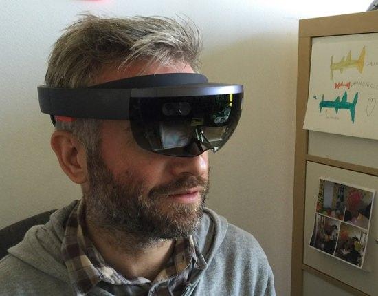 Ecole design immersive design realité virtuelle