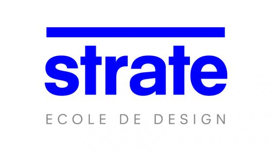 strate devient une cole de design reconnue par l 39 etat. Black Bedroom Furniture Sets. Home Design Ideas
