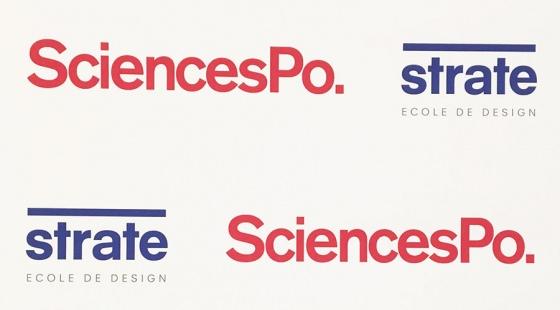 management et innovation, science po