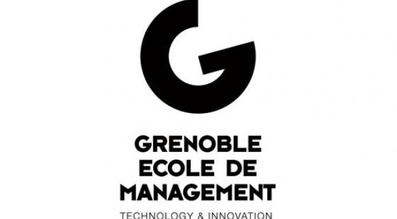ecole de design management