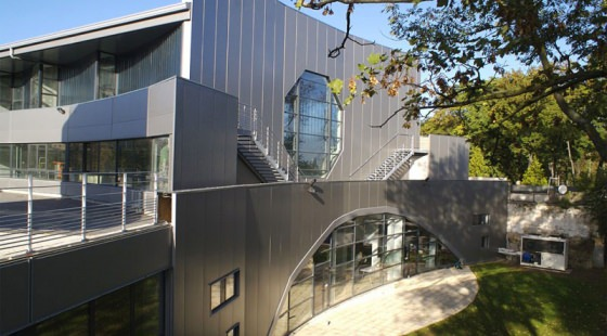 double diplôme école de design