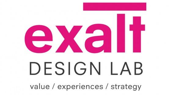recherche design exalt lab