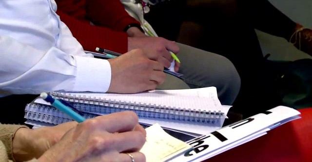Strate - Soutenances des diplômes 2014