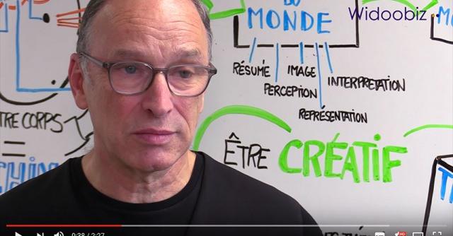 Ecole de design paris saclay