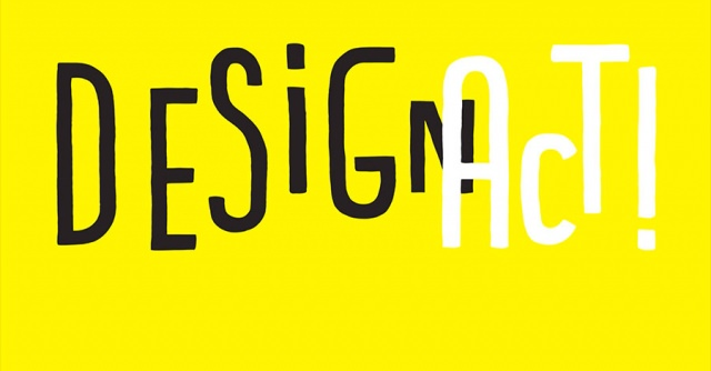 école de design thinking