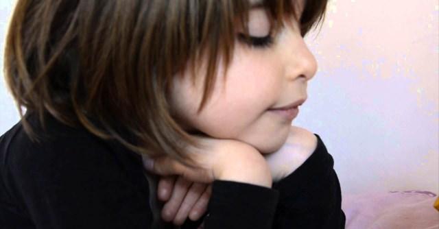 Storii - Diplôme - Maëlle Chassard